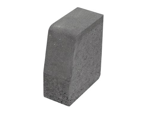 Bordura B6.1 ciment 10x20x50 cm