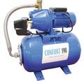 Hidrofor Confort 190, 750 W, 2760 l/h, H 40 m