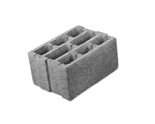 Boltar zidarie BZ1 40x30x20 cm