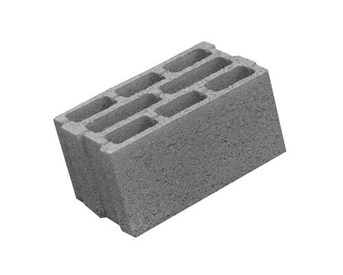 Boltar zidarie BZ4 40x20x20 cm