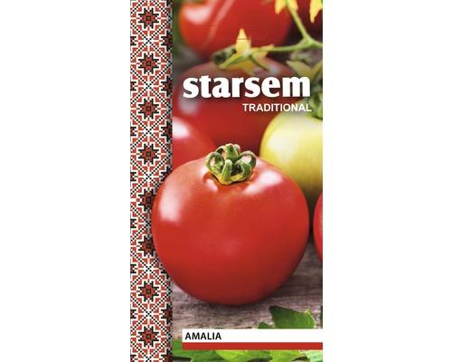Seminte tomate Amalia