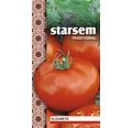 Seminte tomate Elisabeta