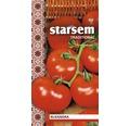 Seminte tomate Ruxandra