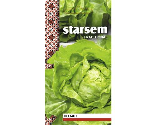 Seminte salata Helmut