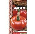 Seminte tomate Lilagro