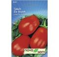 Seminte de tomate Novasem Rio Grande