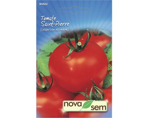 Seminte de tomate Saint Pierre