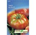 Semite de tomate marmande