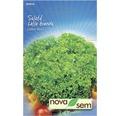 Seminte de salata Lollo Bionda