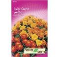 Seminte de flori Craite Sparky