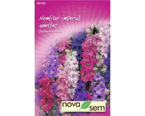 Seminte de flori Nemtisor