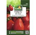 Seminte de tomate Read Pear