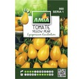 Seminte de tomate Yellow Pear