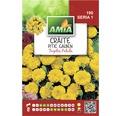 Seminte de flori Craite galbene