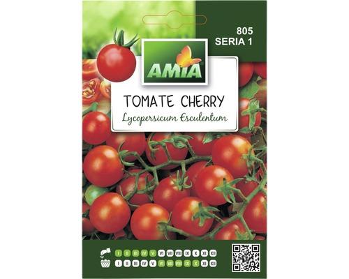 Seminte de rosii cherry