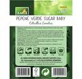 Seminte de pepene verde Sugar Baby