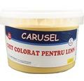 Chit colorat pentru lemn Carusel pin 0,8 kg