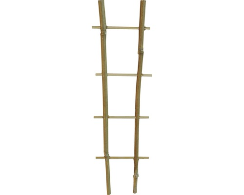 Împletitură de nuiele bambus FloraSelf® 35 cm, lemn