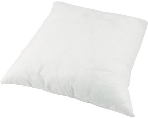 preț de pernă varicoasă