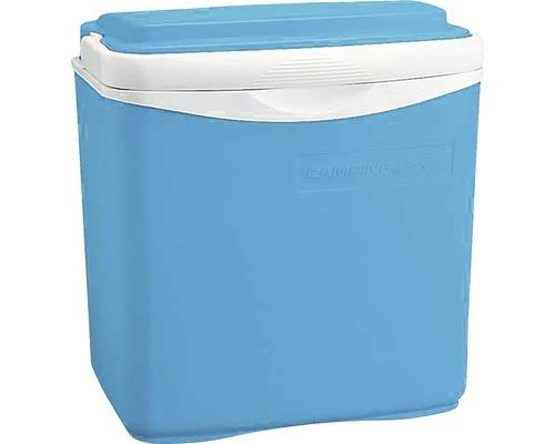 Lada frigorifica Icetime 13 l