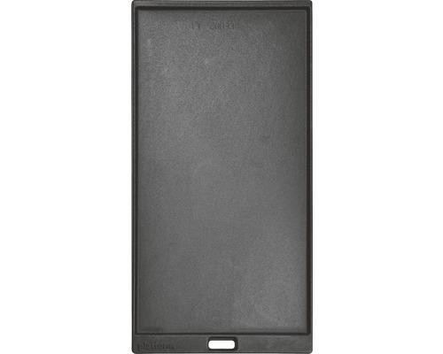 Placa de gatit Tenneker Halo, 48 x 24 cm, fonta