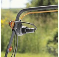 Aerator electric GARDENA EVC 1000