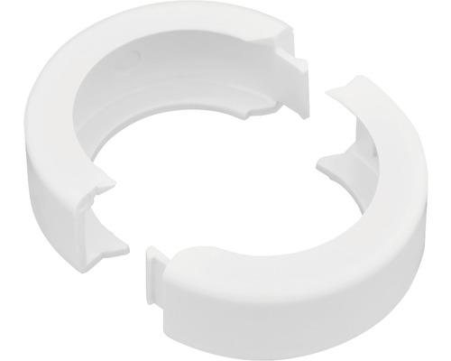 Dispozitiv blocare demontare pentru cap termostatat, din ABS