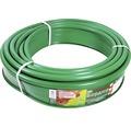 Separator gazon, verde, 10 m, h 10 cm