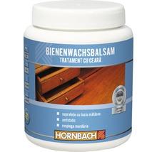 Balsam pe bază de ceară de albine pentru lemn 750 ml