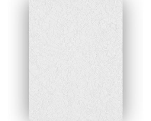 Tapet vlies 9855 Patent Decor alb 10,05x0,53 m