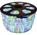 Tub luminos Flink Kit, led multicolor, 10 m
