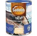 Lac pentru ambarcatiuni Sadolin Yacht incolor 0,75 l