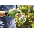 for_q Manusi de gradina gardening, mar. M, verde