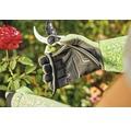 for_q Mănuși de grădină Rose, mărimea M, verde
