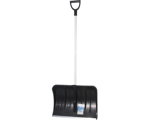 Lopata pentru zapada 54 x 37 cm
