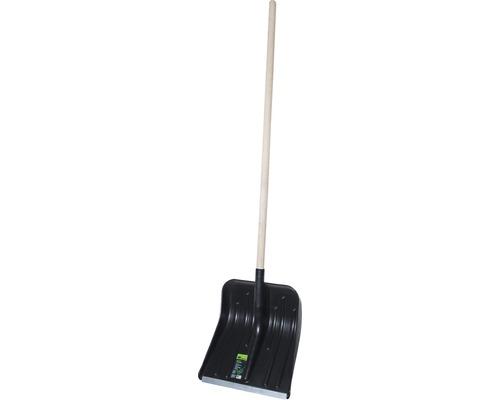 Lopata pentru zapada 36 x 40 cm