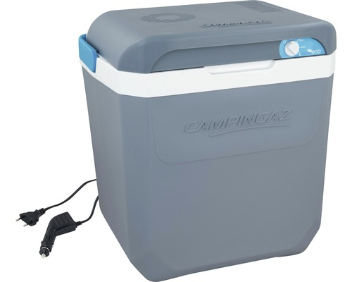 Lada frigorifica Campingaz Powerbox Plus 28 l