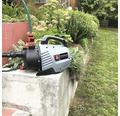 Pompa de gradina Pattfield PE-GP 650