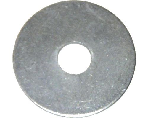 Saibe plate Dresselhaus late 4,3x20 mm otel zincat, 100 bucati