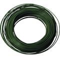 Sarma PVC Matassine 10000 x 1,7, verde, invelit in plastic