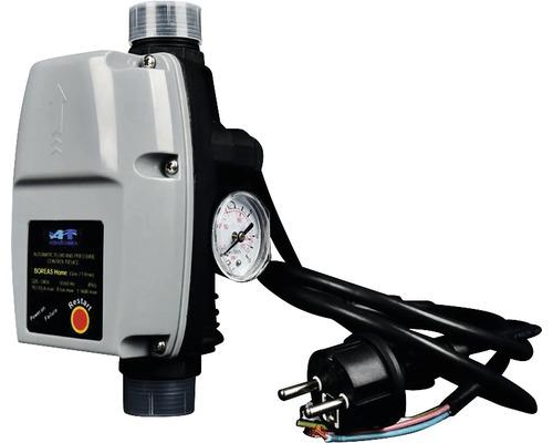 Regulator automat de flux Electronic Boreas 1,5 m