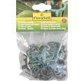 Clipsuri de legat plantele FloraSelf®, 50 buc.
