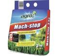 Tratament anti-muschi, Stop - Muschi Agro