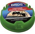 Capcana Bros pentru furnici, 10 g