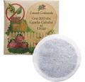Ceai Bio cu ovaz pentru plante, Leacurile Gradinarului