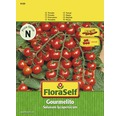 Rosii, seminte de legume FloraSelf 'Gourmelito'