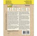 Castravete, semințe de legume FloraSelfBio 'Marketmore'
