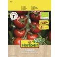 Roșii cherry, semințe de legume FloraSelfBio 'Bolstar Gimli'