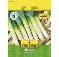 Semințe de praz FloraSelf Bavaria