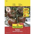 Rosii, seminte de legume FloraSelfSelect 'Sacher'